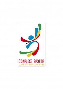 LOGO-COMPLEXE-INTERNE-212x300