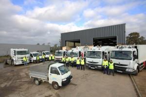 vehicules, locaux et personnels (3) [1280x768]
