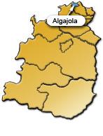 algajola_s