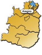 aregno_s
