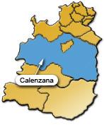 calenzana_s
