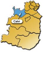 calvi_s