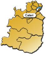 cateri_s