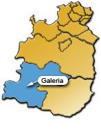 galeria_s