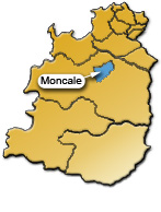 moncale_s