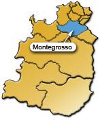 montegrosso_s
