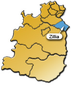 zillia_s
