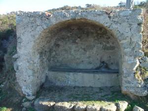 Sant'Antonino_02 [1024x768]