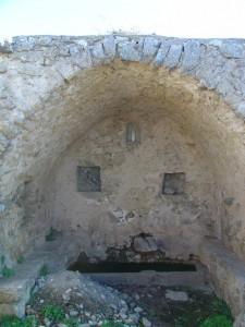 Sant'Antonino_23 [1024x768]