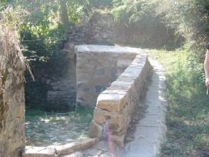 casano (1) [1024x768]