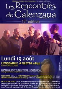 Calenzana_2013