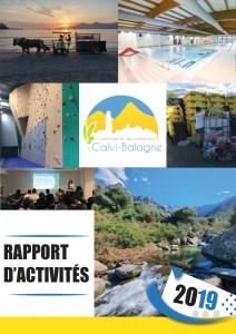 Rapport d'activité 2°pdf_page-0001